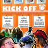 Kick off Plaza Loca 3 juni 2012