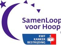 LadiesJam live at Samenloop voor Hoop ! KWF Kankerbestrijding