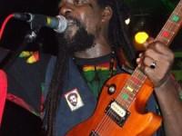 Hete Zomer Voorspeld Voor Reggae Fans in Nederland