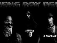 Nosjeman ft Kalibwoy & Challyman (PunkyDonch) – Deng boy deh (Official video)