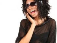'Freedom of Voice'  singing classes & vocaltraining