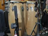 Cursus Latin-percussie bij VVFLEX – meld je nu aan!