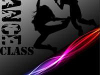 Ook in 2015 gaat Clanton Dance Class door. Meld je NU aan!!