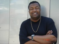 Overlijdensbericht Marlon Hoefdraad