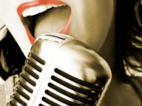 Nieuws!! Vocal Class door William Hazel op 27 augustus in Amsterdam