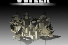 Poster VVFLEX