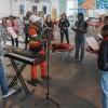 Gratis proeflessen zangles/vocaltraining in Almere vanaf 27 sept 2016