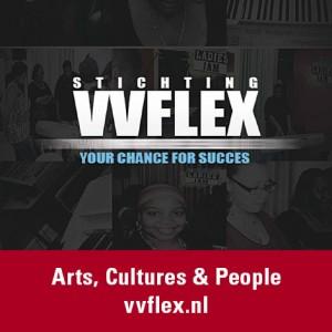 VVFLEX
